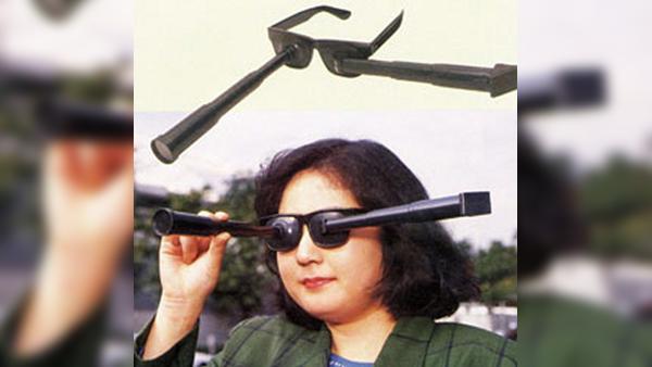 8 väldigt konstiga japanska uppfinningar du inte trodde fanns
