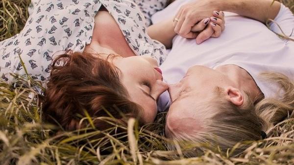 4 onödiga saker som förstör ert förhållande när ni bråkar