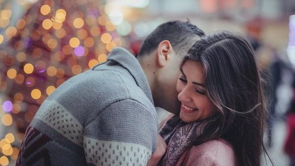 5 väldigt tydliga tecken på att du borde göra slut med din partner