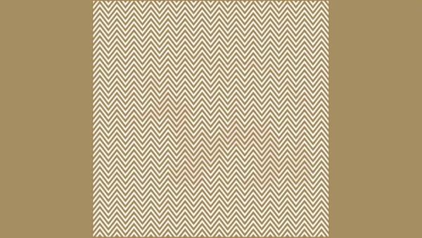 Kluringen: Kan du hitta det dolda djuret i denna bild inom 15 sekunder?
